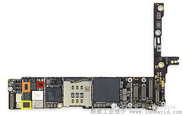 电路板 机器设备 588_374